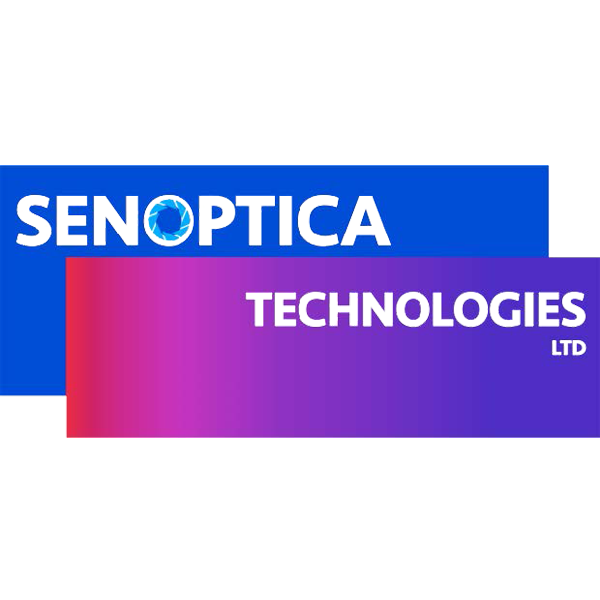 Senoptica Technologies LTD